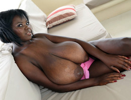 Photo compilation of black sluts with..