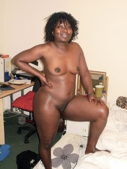 Naked ebony moms are hot and can leave..