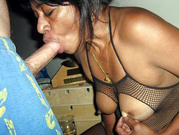 Watch porn pictures with black mature..