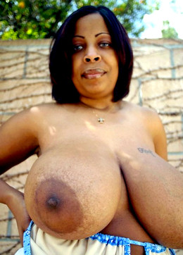 Sexy african black ebony mom porn