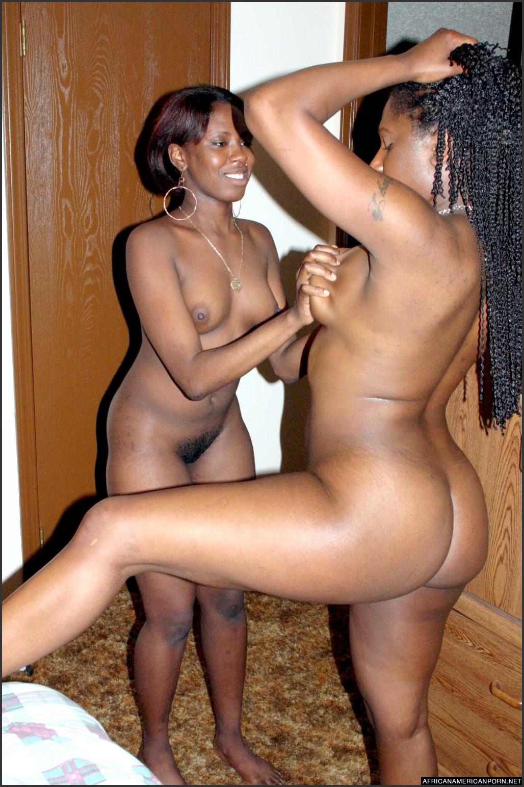 ebony private nude pics