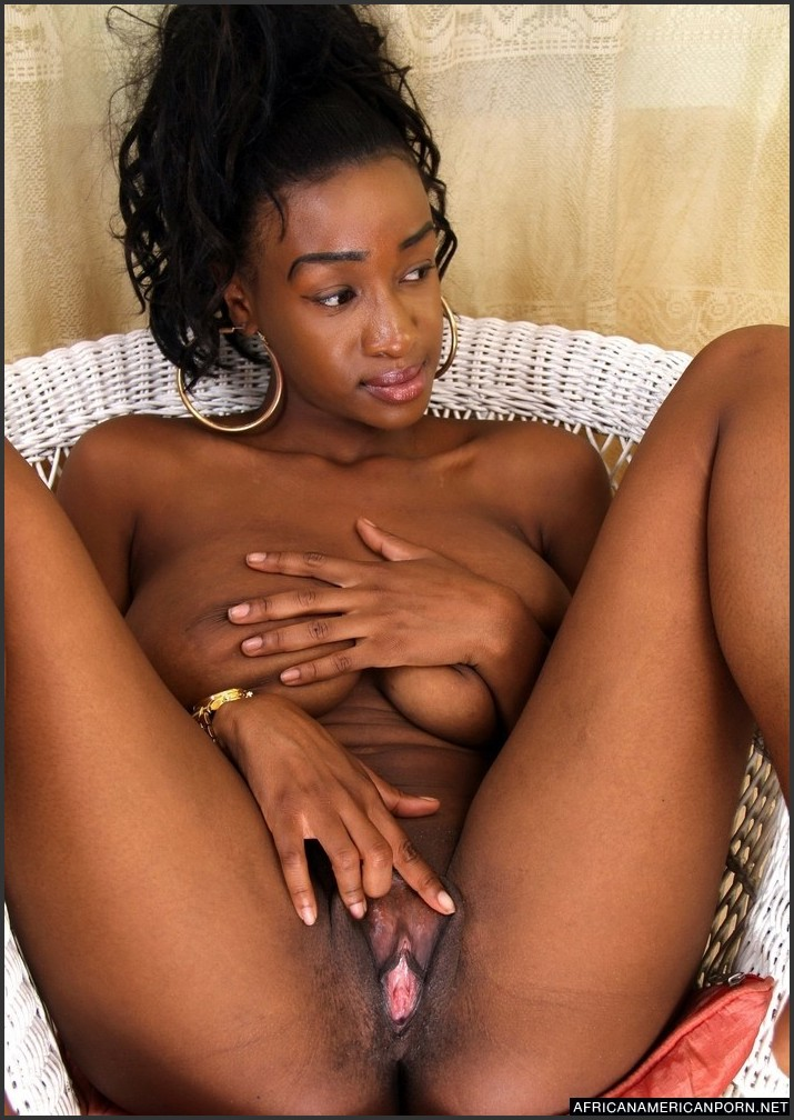 Big black fat women sex