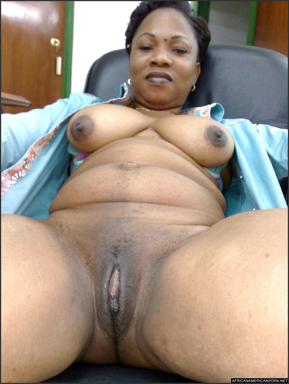 Black mature porm Black Mature Porn Sex Pictures Pass